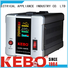 industrial case performance generator regulator KEBO Brand company