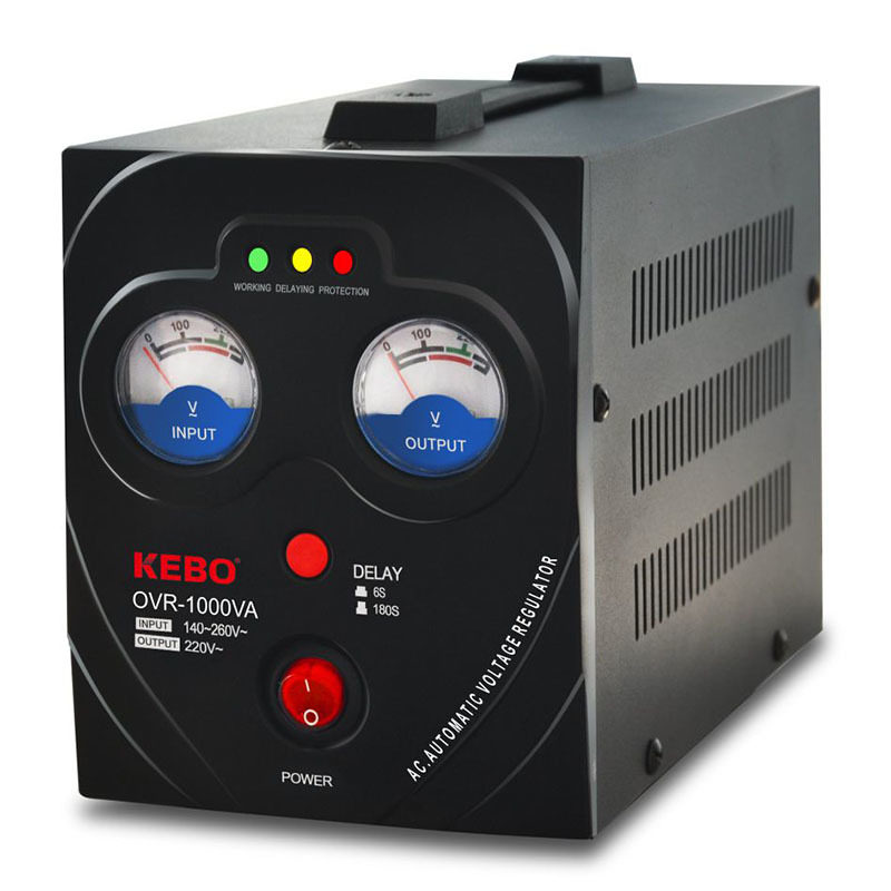 compressors voltage stabilizer for home classical pump KEBO Brand