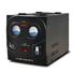 voltage stabilizer for home range advanced stabilizer KEBO Brand