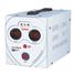 voltage stabilizer for home system KEBO Brand generator regulator