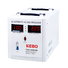 automatic case series generator regulator advanced KEBO Brand