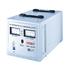 regulator display stabilizer single phase servo voltage stabilizer KEBO manufacture