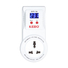 electrical guard voltage wall surge protector KEBO Brand