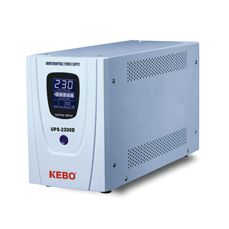 KEBO  Array image195