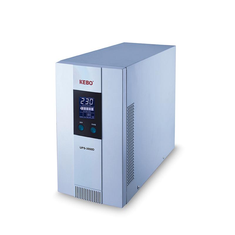 sale uninterruptible KEBO Brand power backup