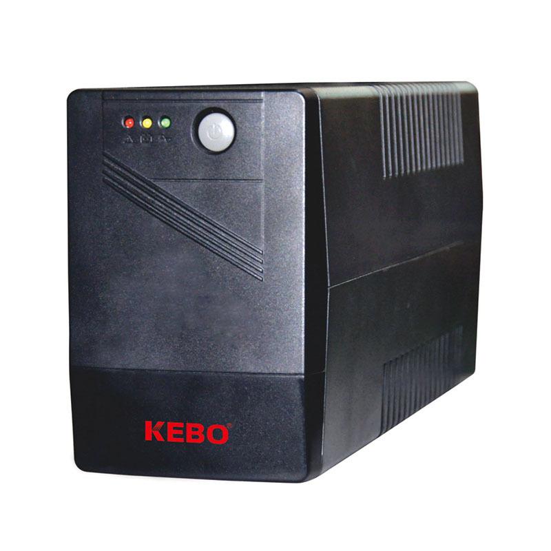 Uninterrupted Power Supplies Economic ES Series 240W/360W/480W/600W/900W/1200W for Home/Office