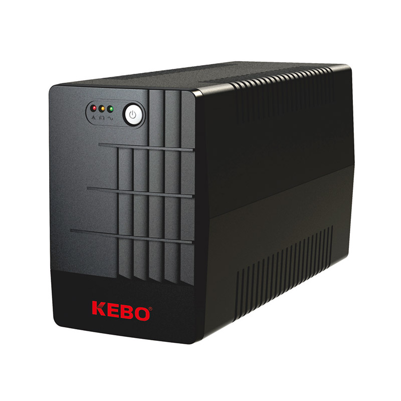 Hot sine power backup uninterruptible leadacid KEBO Brand