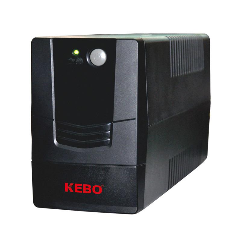 Hot sine power backup uninterruptible leadacid KEBO Brand