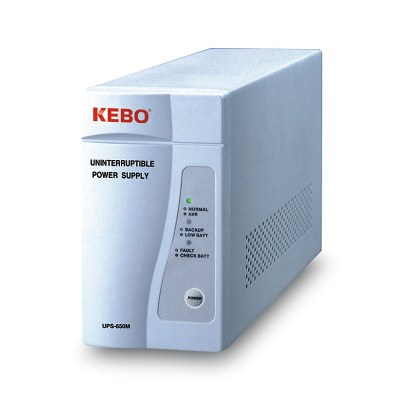 KEBO Brand uninterrupted phase line interactive ups