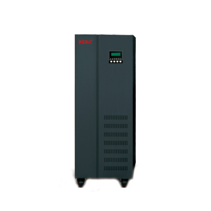KEBO -Find Online Ups Sine Wave Low Frequency Online Ups Su Series | Manufacture