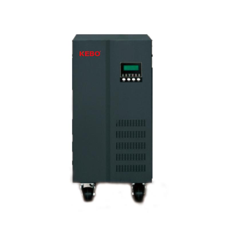 Sine Wave Low Frequency Online UPS SU Series