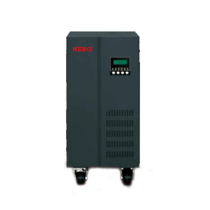 Wholesale low best online ups KEBO Brand