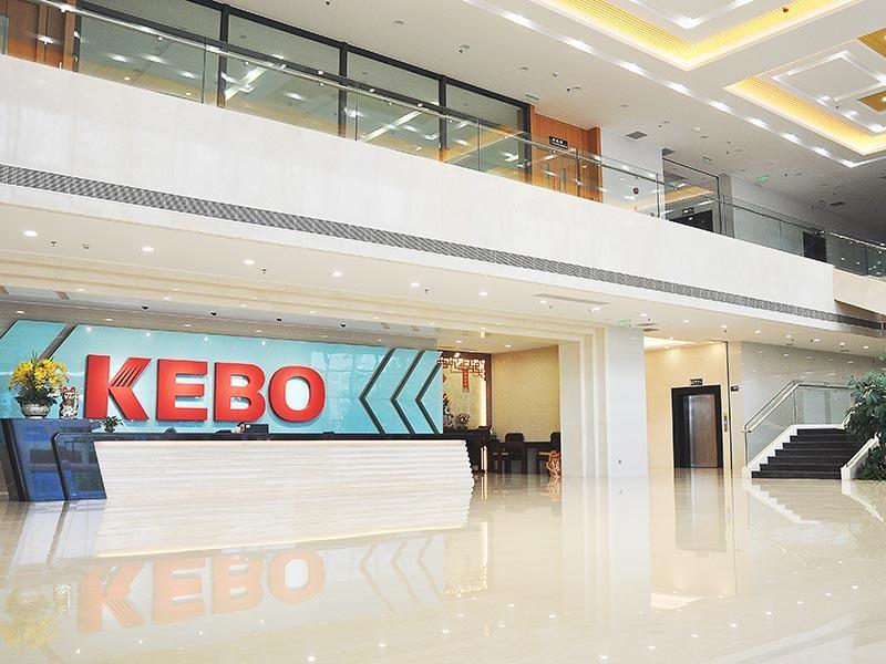 KEBO  Array image188