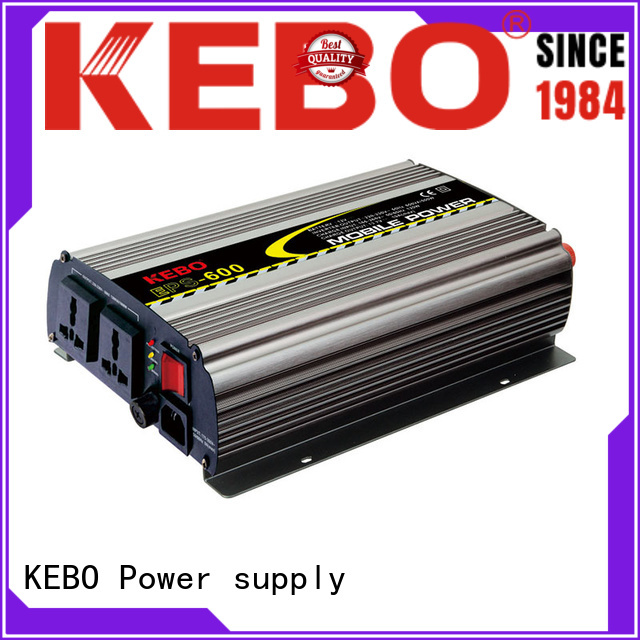 KEBO Brand output charger true sine wave inverter series