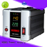 voltage stabilizer for home stabilizer system toroidal KEBO Brand