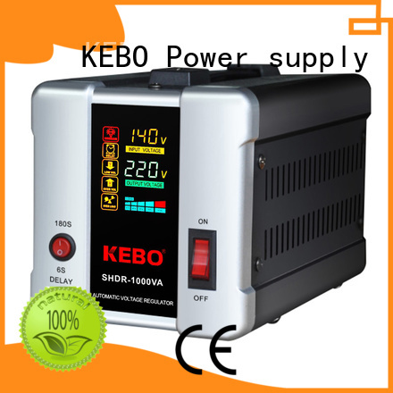 voltage stabilizer for home case system Bulk Buy automatic KEBO