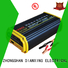 frequency series intelligent charger KEBO Brand
