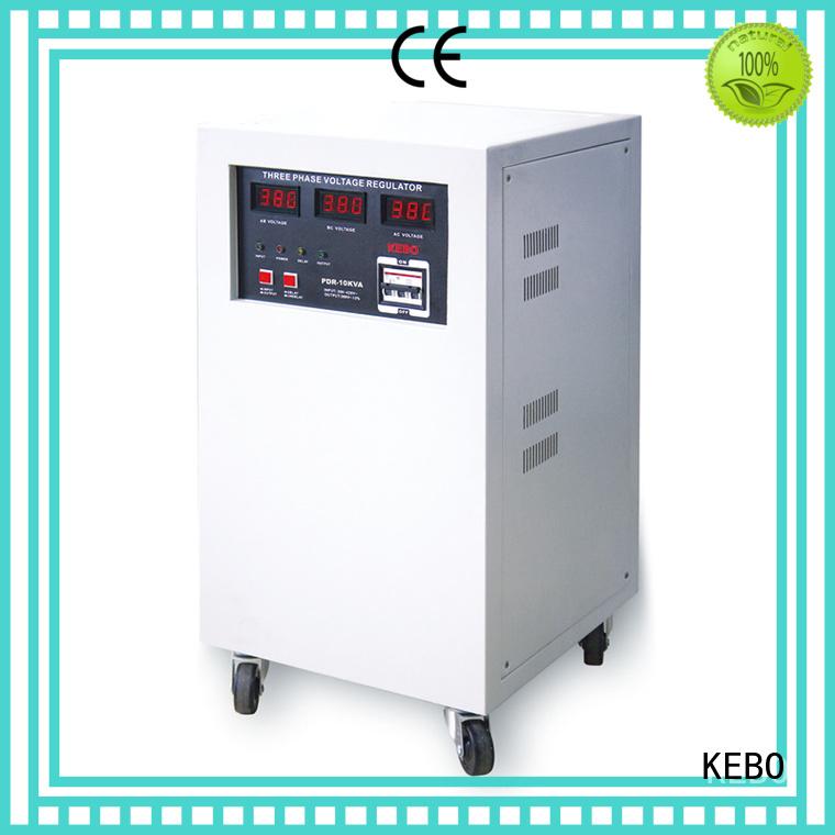 series three 3 phase variac motor KEBO Brand