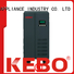 best online ups battery phase KEBO Brand company