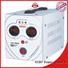 voltage stabilizer for home classical generator regulator socket company