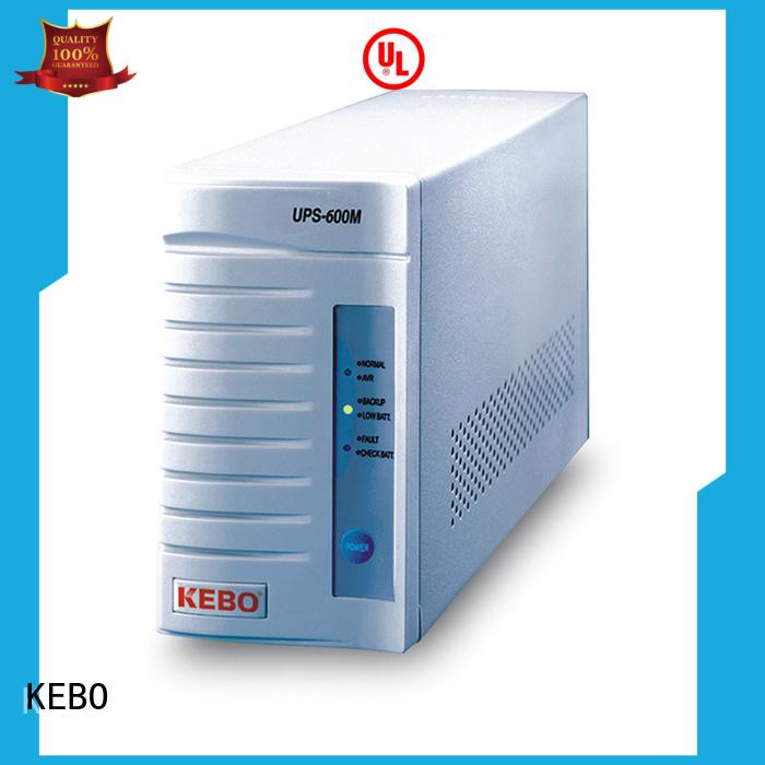 sale input wave power backup KEBO Brand