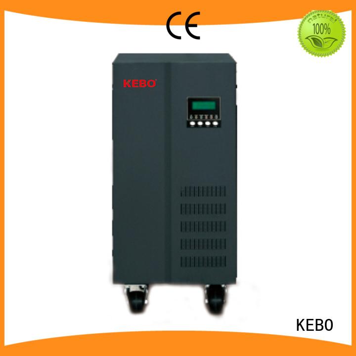 Wholesale low best online ups KEBO Brand
