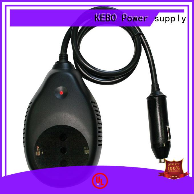 true sine wave inverter output eps KEBO Brand