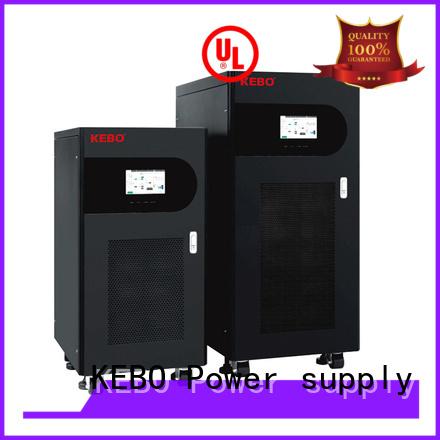 Quality KEBO Brand battery online ups