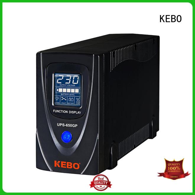 Hot power backup batteries KEBO Brand
