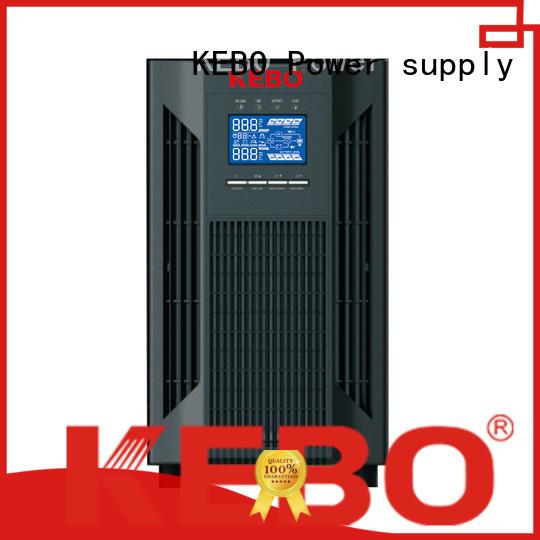 KEBO Brand wave battery builtin custom best online ups