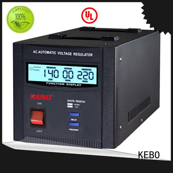 single phase servo voltage stabilizer phase output servo stabilizer series company
