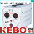 regulator series range voltage stabilizer for home KEBO Brand
