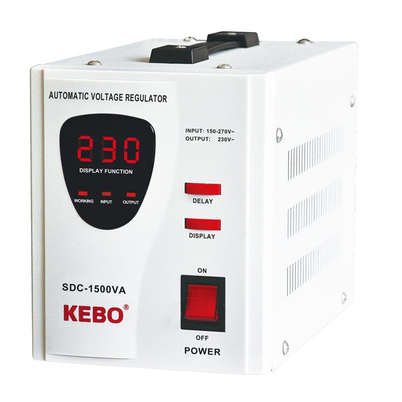 KEBO  Array image172
