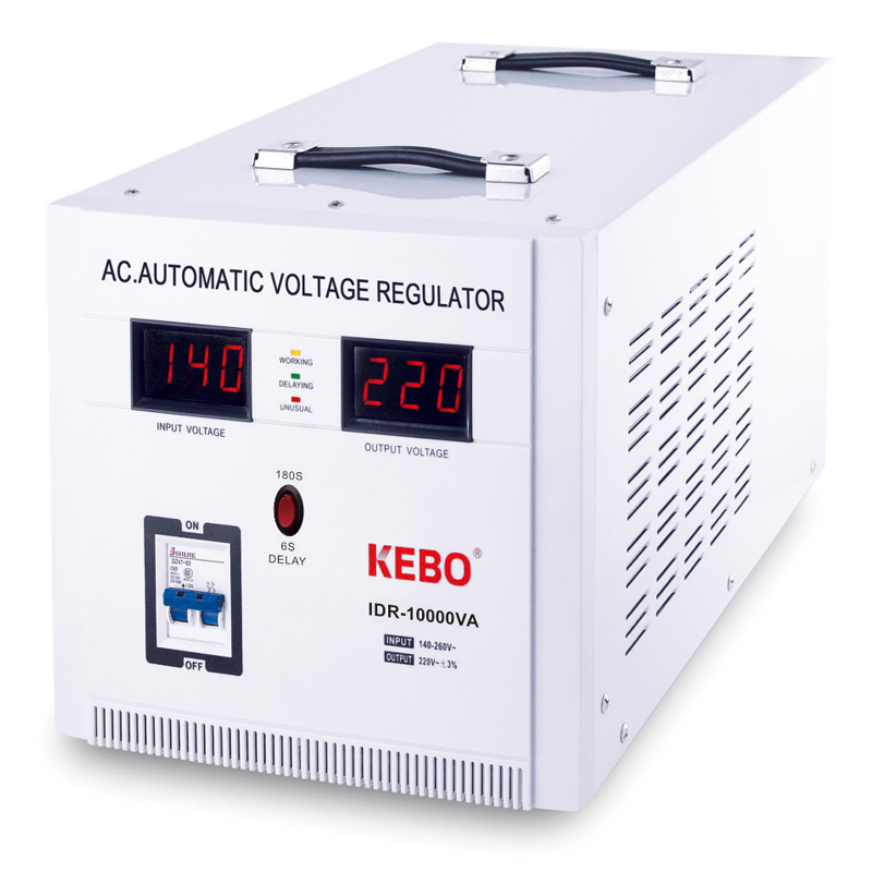 KEBO  Array image101