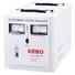 regulator system generator regulator toroidal KEBO company