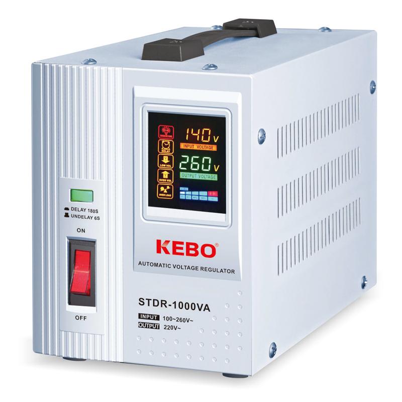 KEBO  Array image129