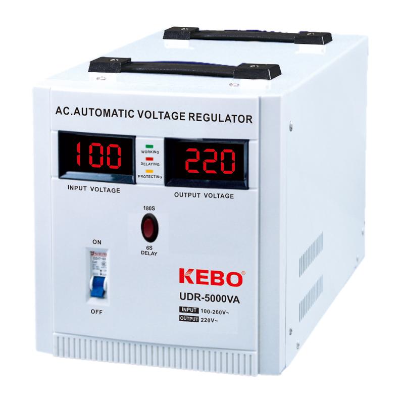 Wholesale case generator regulator KEBO Brand