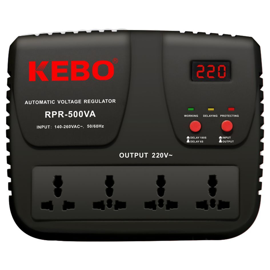 KEBO  Array image113