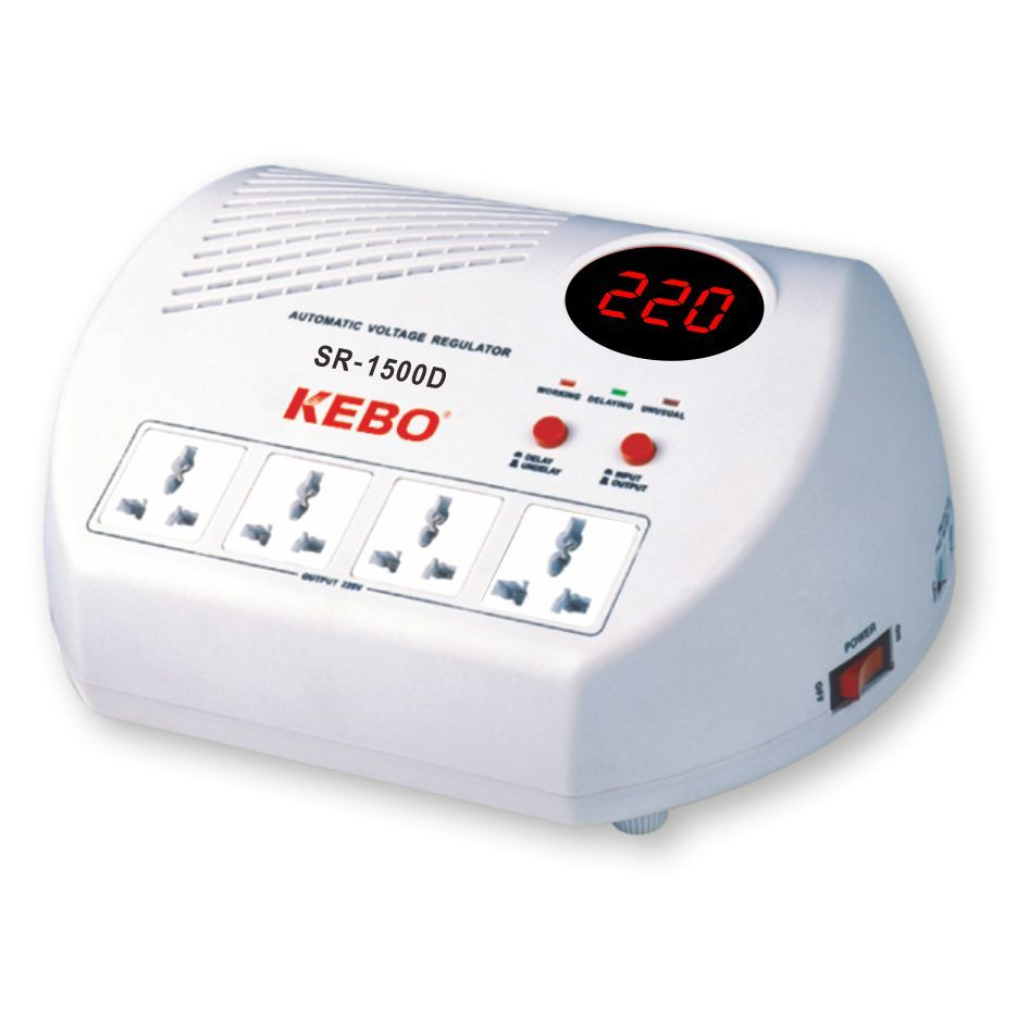 KEBO  Array image166