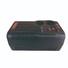voltage stabilizer for home system regulation generator regulator efficiency company