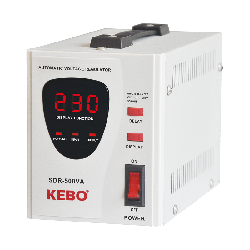 KEBO  Array image130