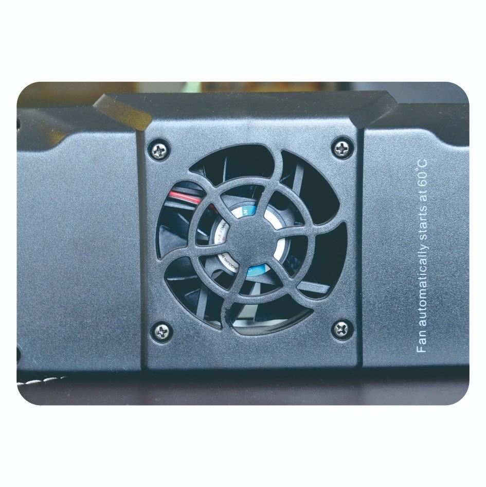 KEBO Brand regulator voltage stabilizer for home hifi supplier