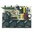 voltage stabilizer for home voltage industrial home KEBO Brand generator regulator