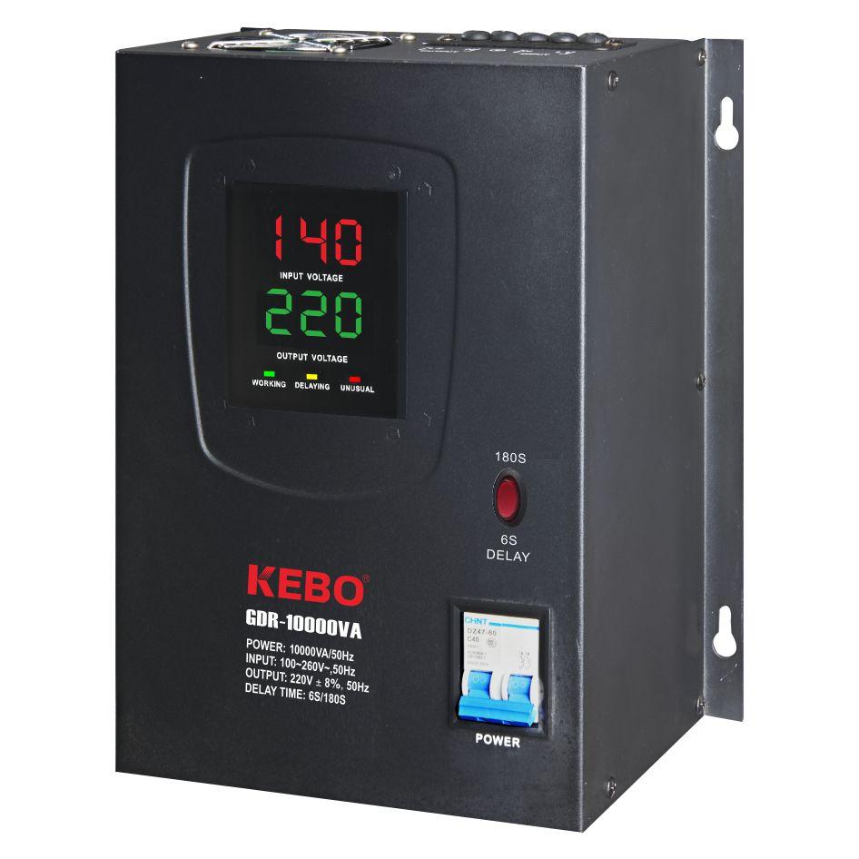KEBO  Array image110