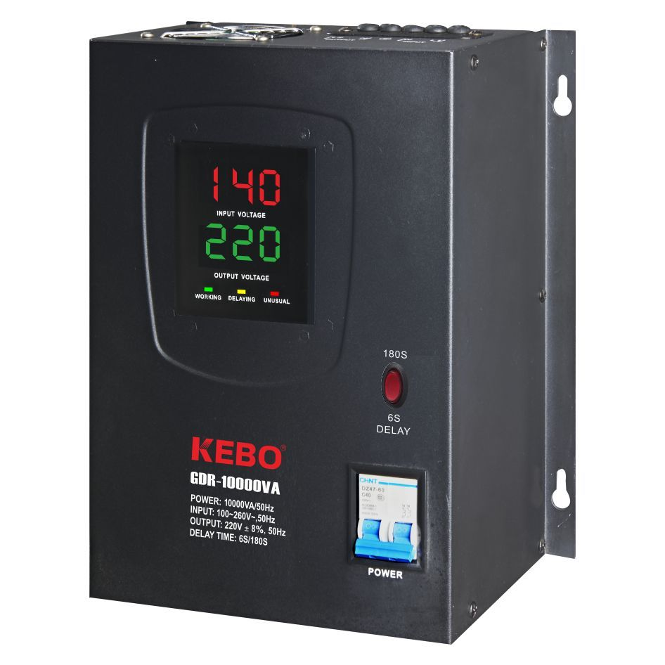 KEBO  Array image110