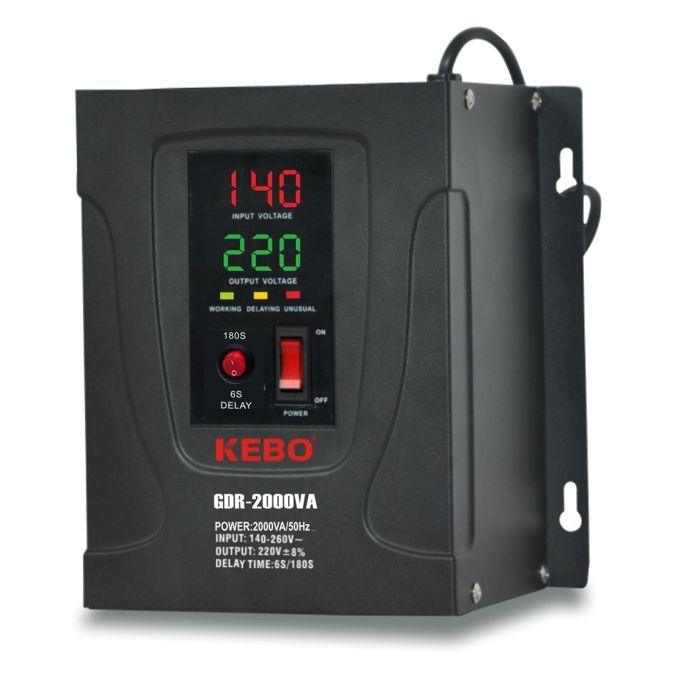 KEBO  Array image171
