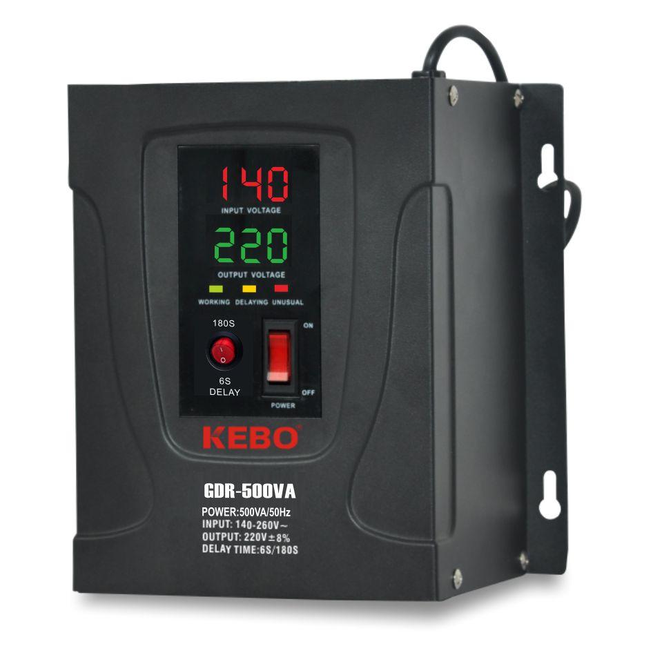 KEBO  Array image158
