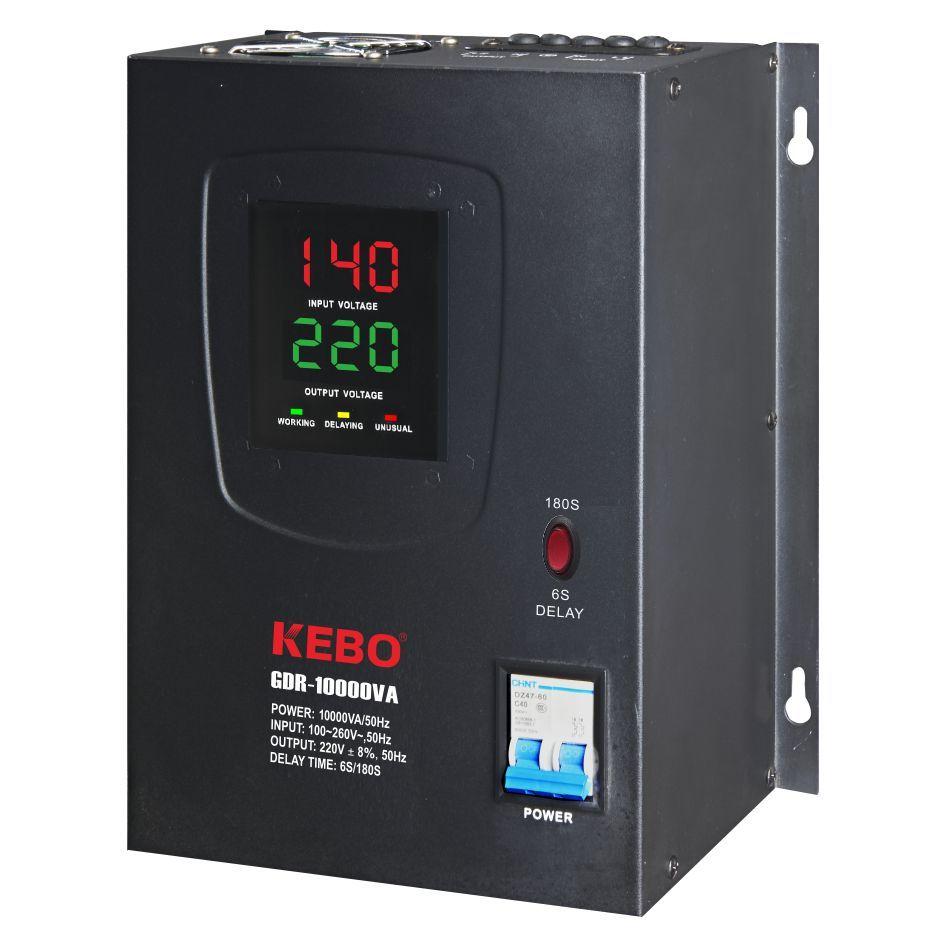 Wholesale stabilizer compressors generator regulator KEBO Brand