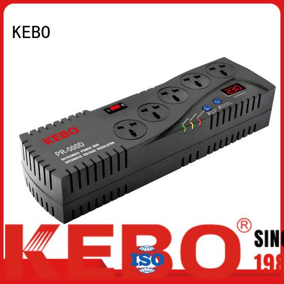 voltage stabilizer for home efficiency metal generator regulator display company